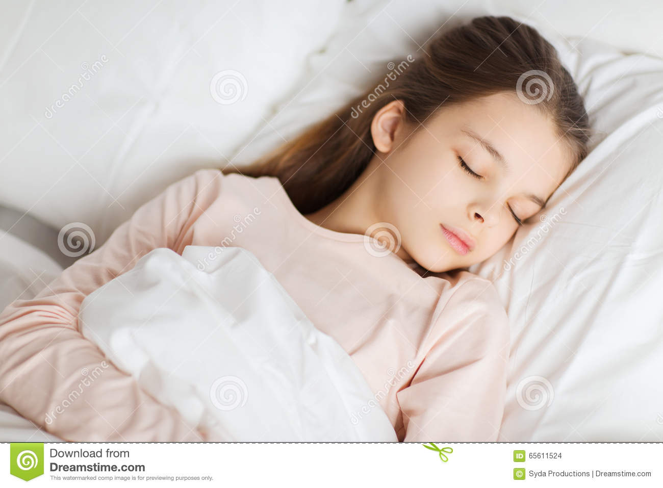 Woman Sleeping Stock Images, Royalty-Free Images &