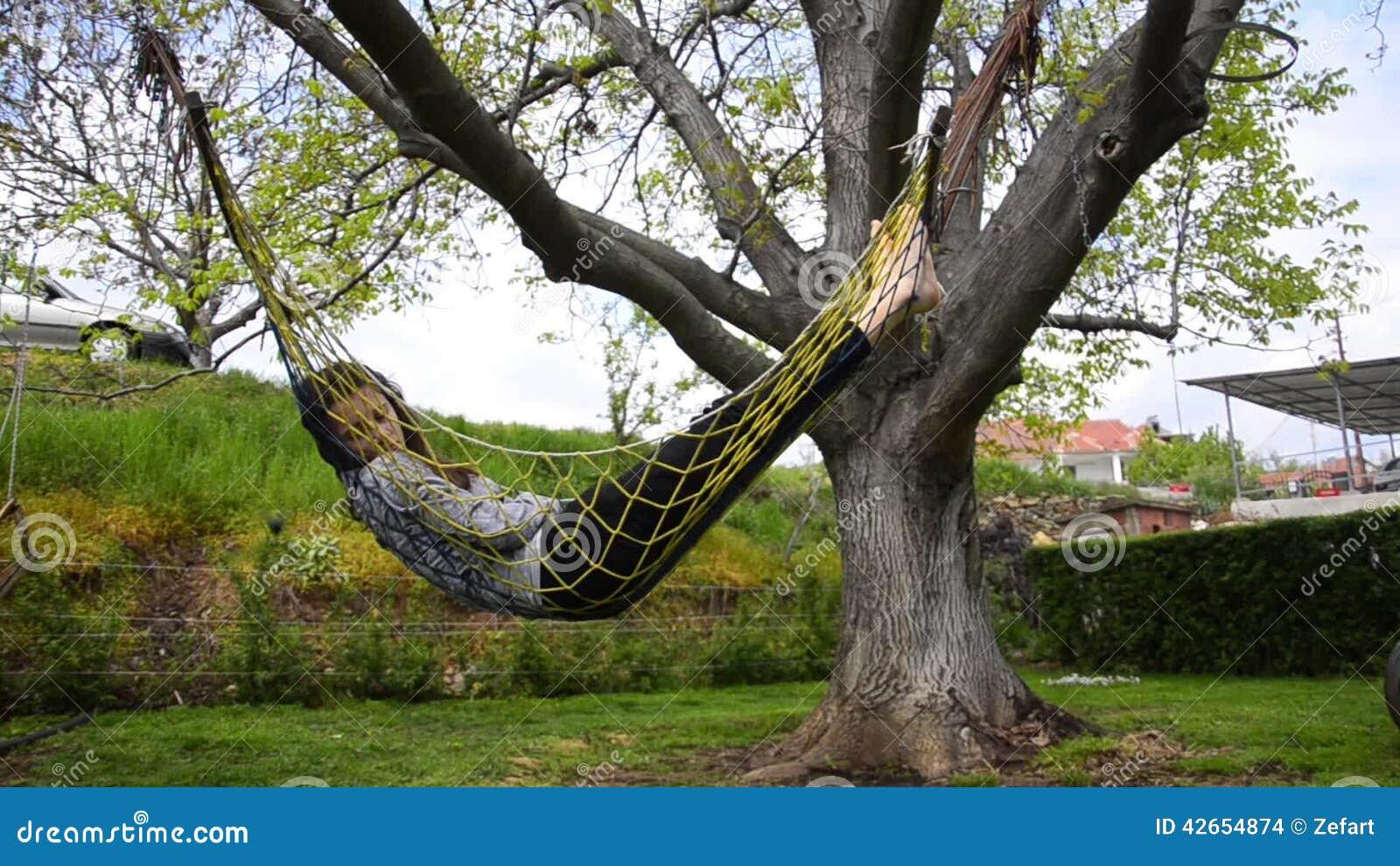 best handmade tree mexican hammocks sleeping for yucatan warimba hammock mayapan products