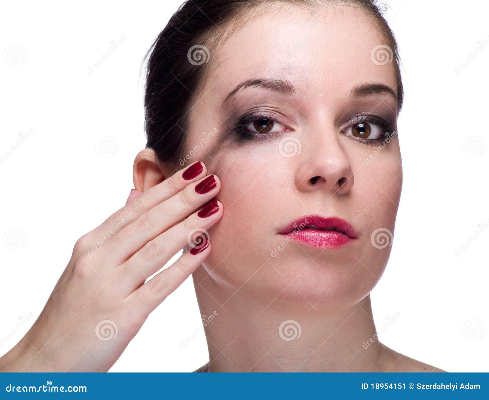girl next door presley hart exposing teen tits and giving head