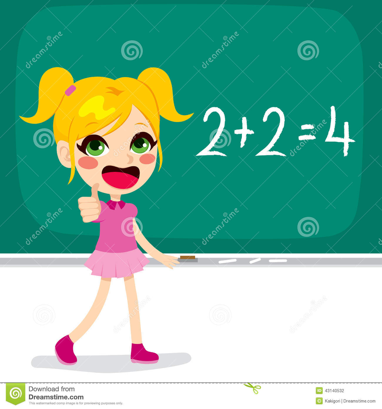 The need for children to participate in math enrichment programs ...