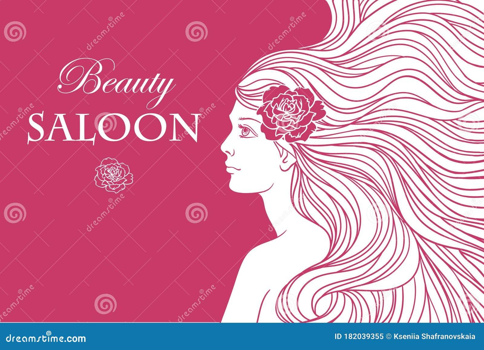 Hair Background Beauty Salon Poster Stock Illustrations 2 182 Hair Background Beauty Salon Poster Stock Illustrations Vectors Clipart Dreamstime