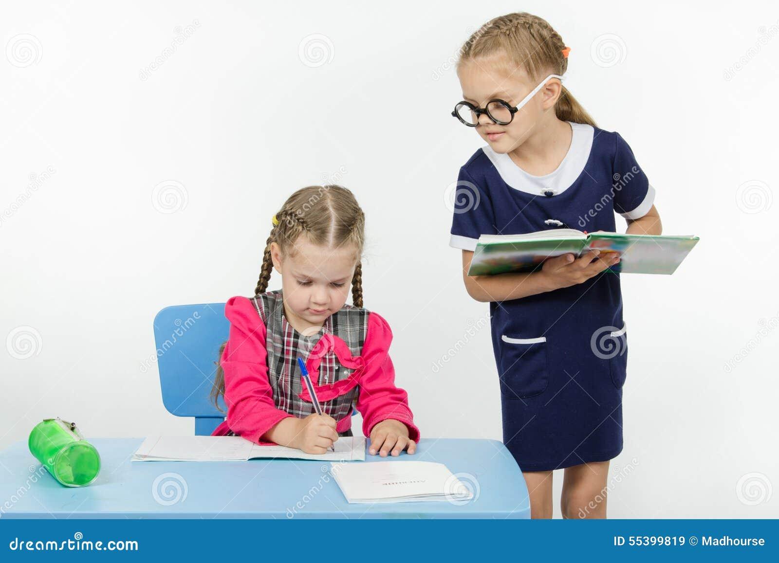 girl student teacher dictating dictation stock photo Thumbs Up Symbol Facebook Thumbs Up Clip Art