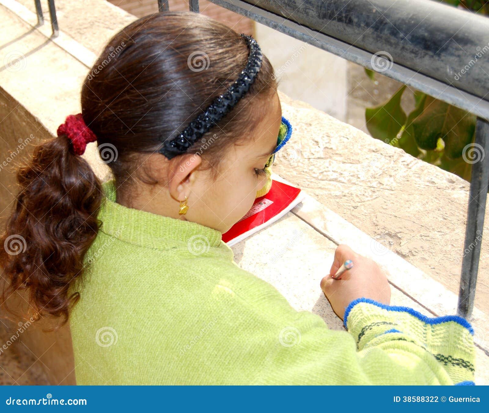 essay ideas persuasive quiz middle school