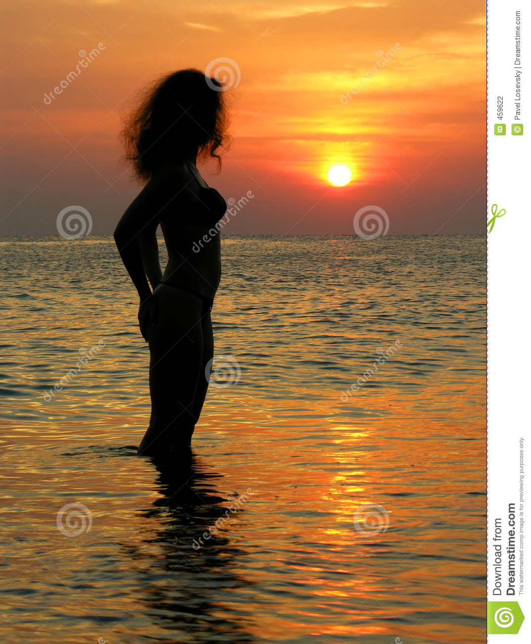 sunrise beach single women Itf women - singles you are on tennis sunrise (itf men - singles) h2h stats and other tennis live score information from itf men - singles - sunrise and more.