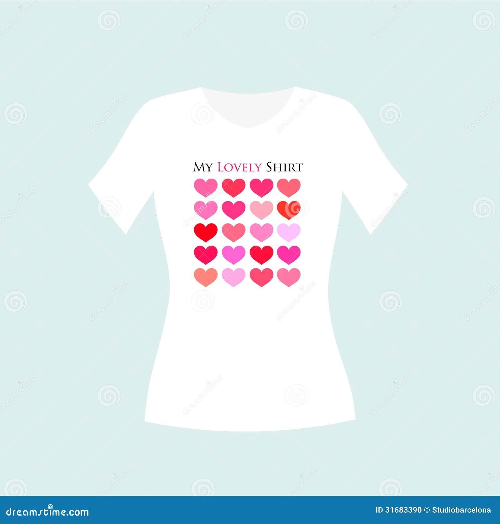 Cute T Shirt Designs For Girls Images Victoria School Craft Fair ...