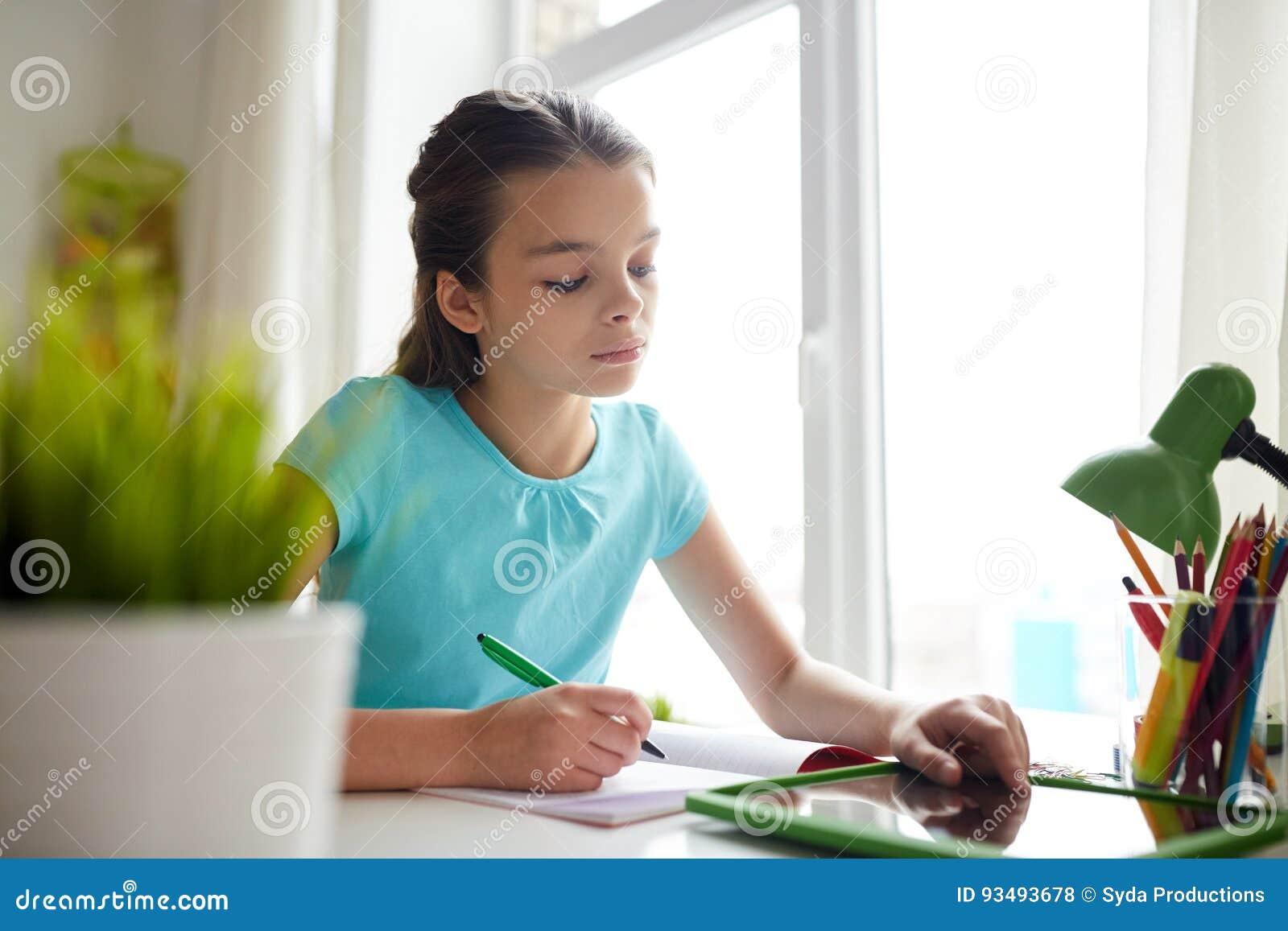 writing essay application www ielts samples