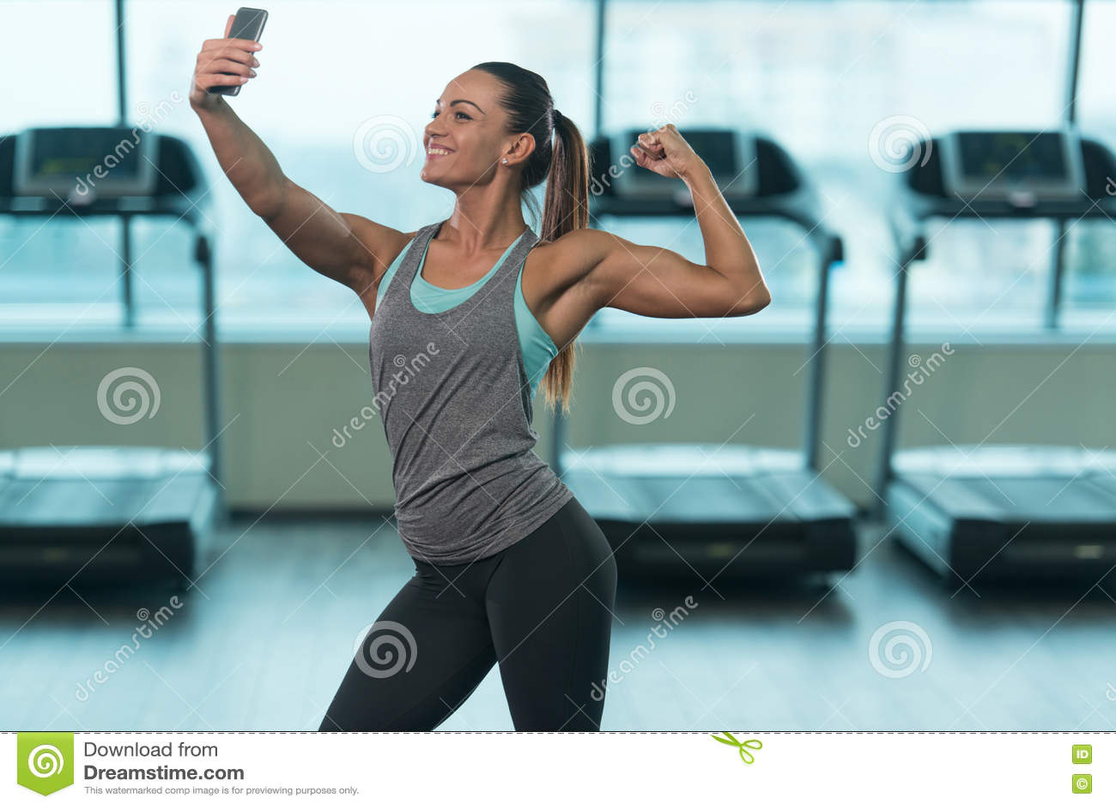 Selfie Fitness Selfie Girls nudes (21 photos), Tits, Sideboobs, Twitter, cameltoe 2006
