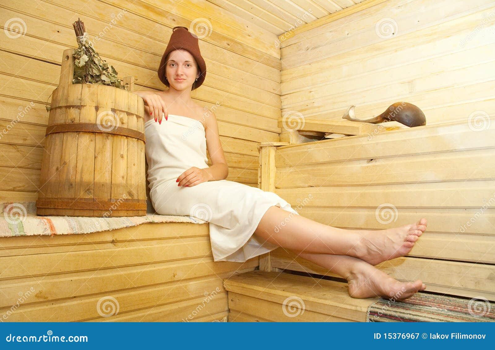 Русская женщина в бане фото, Жена в бане. Фото русских голых жен в сауне сделанное 23 фотография