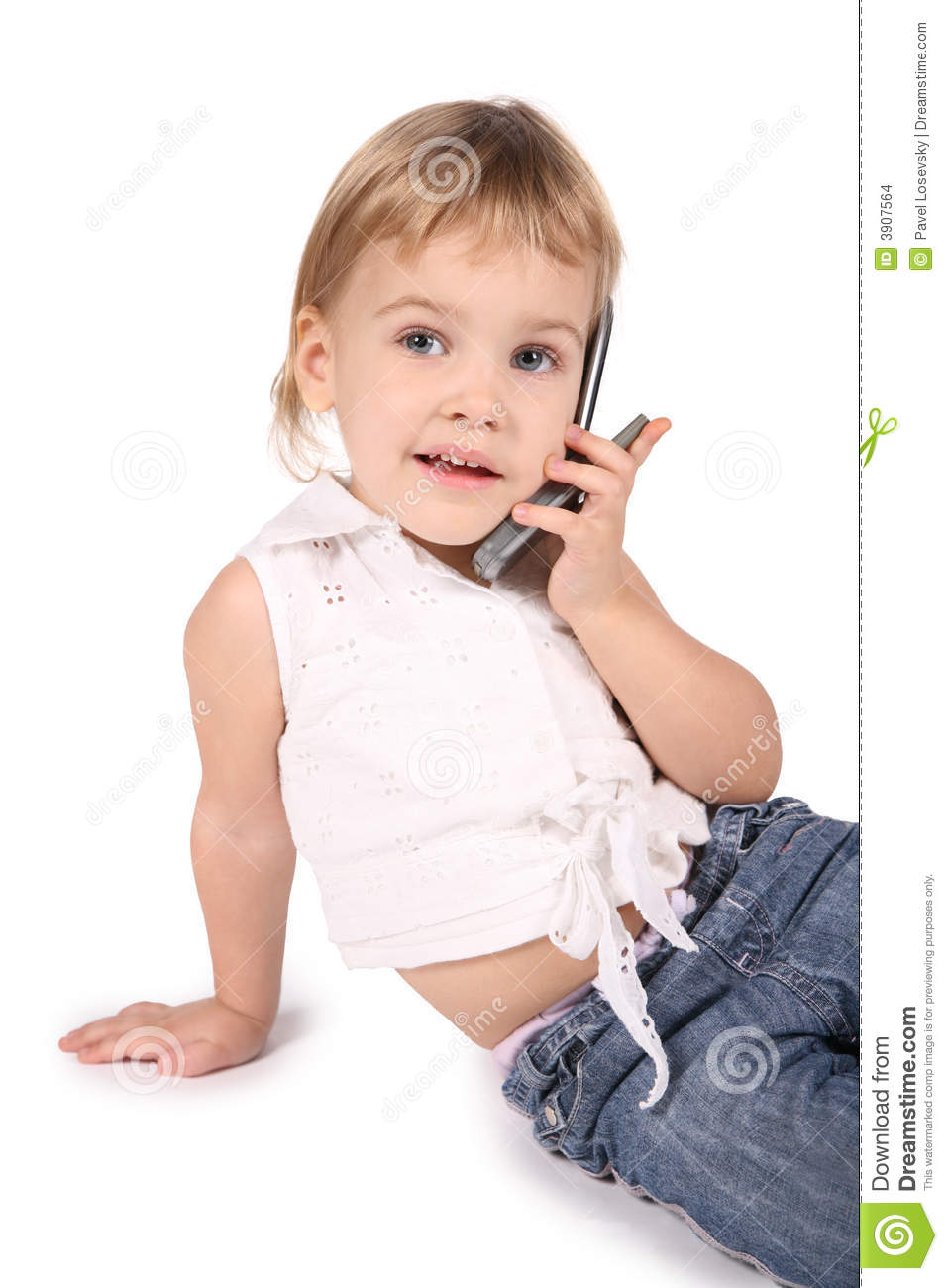 what to talk on the phone with a girl
