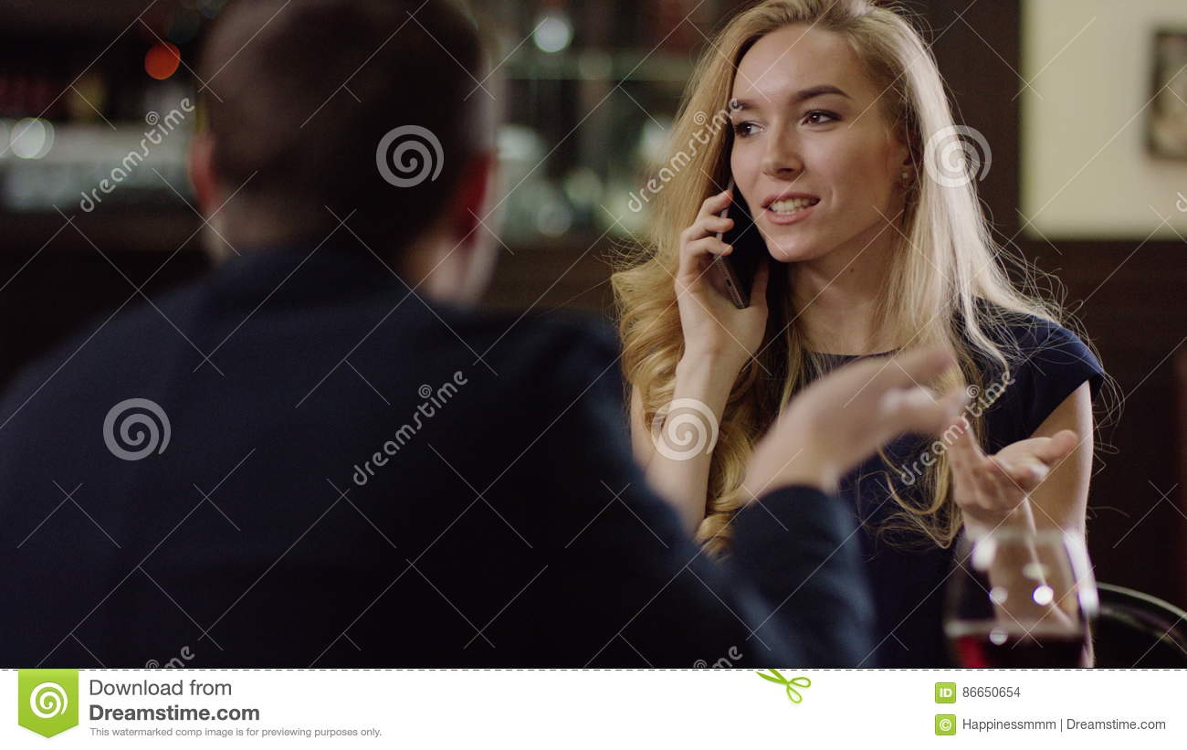 How to start dating a girl on phone
