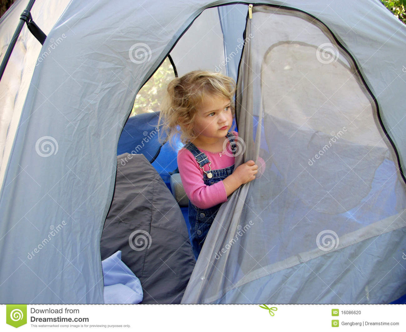 Stock Photo Girl Tent  sc 1 st  Megapixl & Girl Tent Stock Photo 16086620 - Megapixl