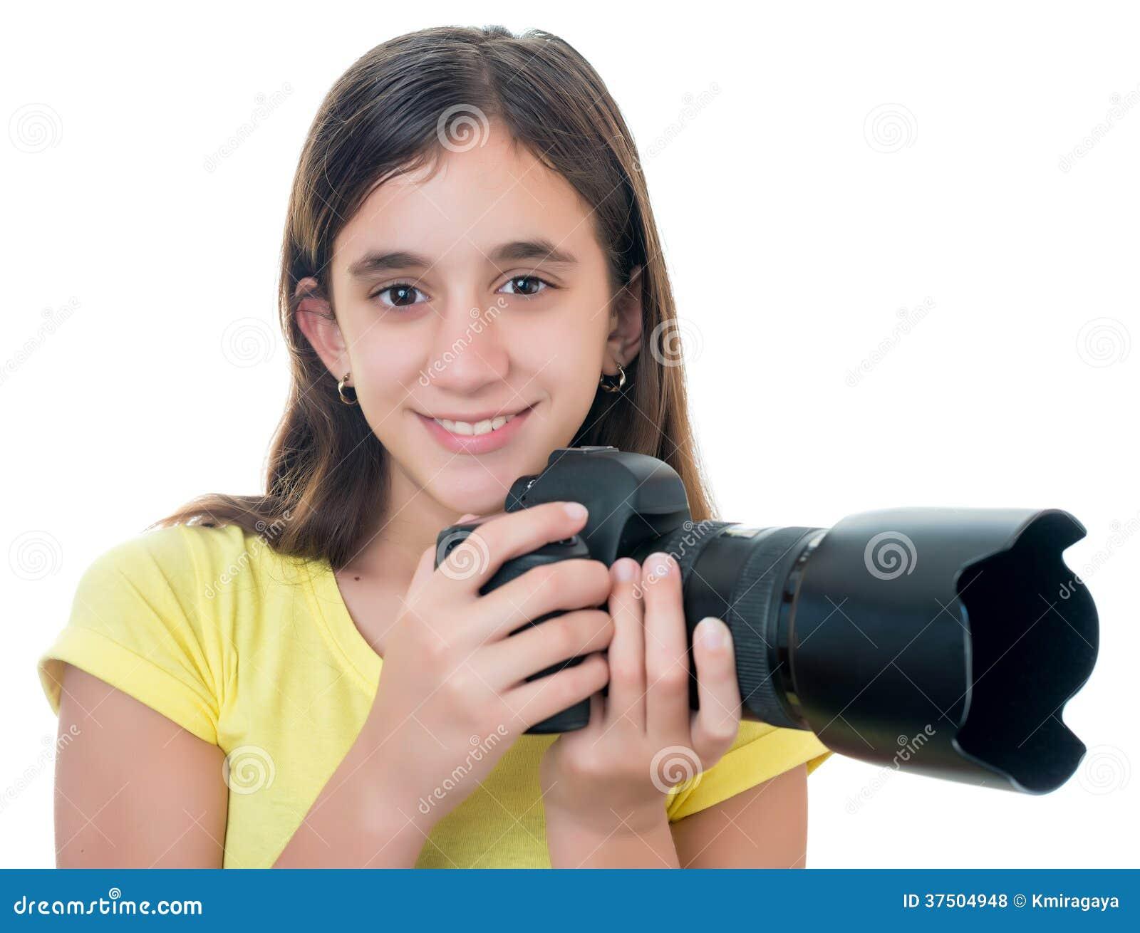 camera professional female escorts