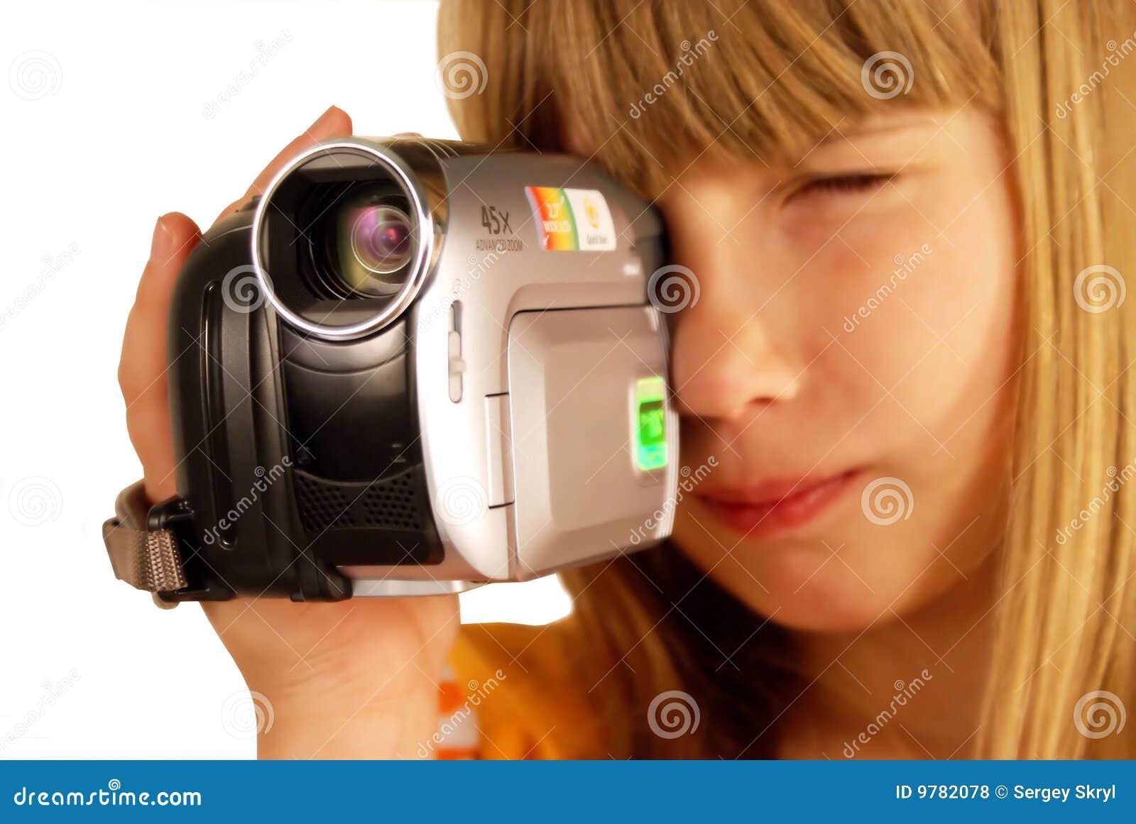 girls online camera