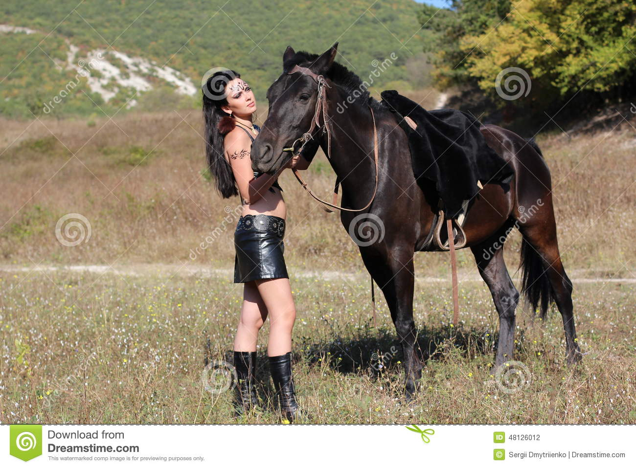 horse cave black girls personals Zip code 42749 is located in southern kentucky and covers a slightly higher than average land area compared to other zip codes in the united states it also has a slightly less than average population density.