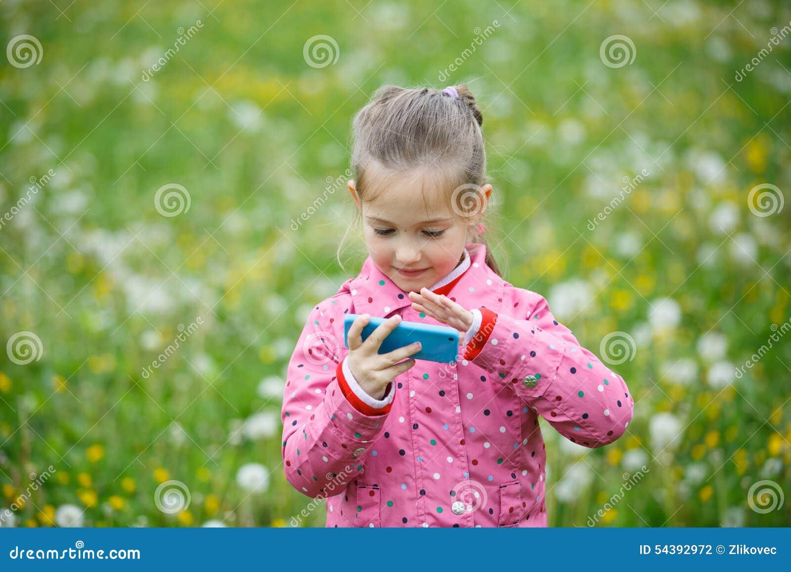 cartoon smart girl with credit cards and laptop vector Cartoon Business Cards Business Card Templates