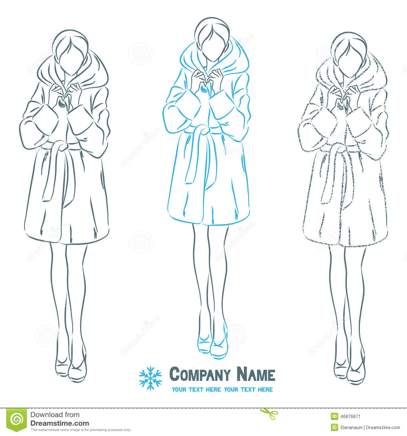 female body shape and young girls Download body shape stock photos affordable and search from millions of royalty free images, photos and vectors.