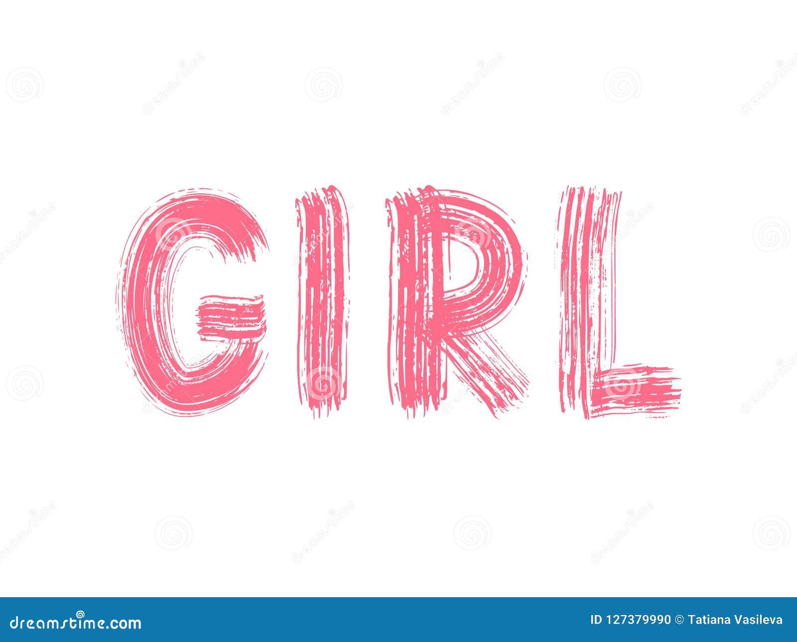 Фото девушек в зеркало фигуры