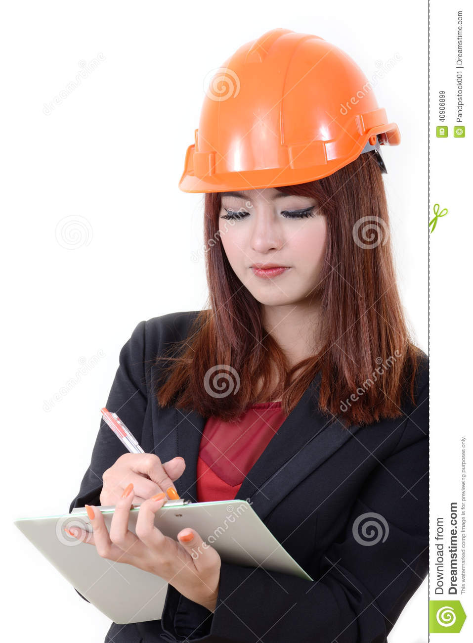 women and engineering essay