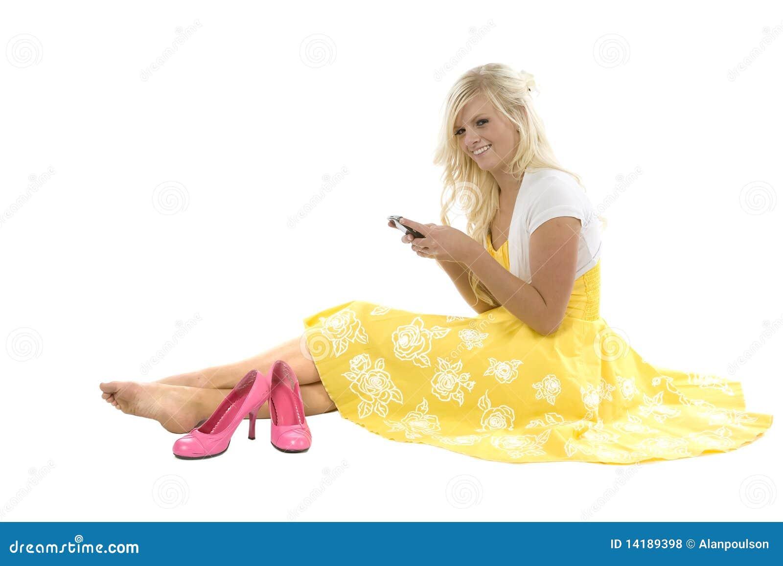 Girls Pink Dress Shoes