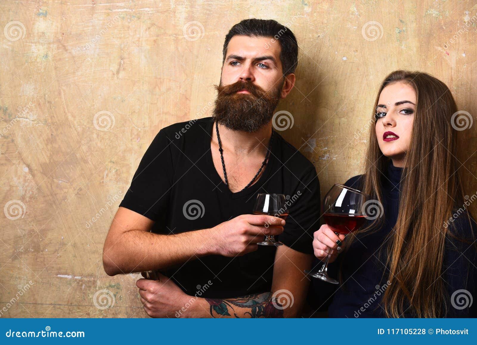 Site- uri dating Paris. - dermacos.ro