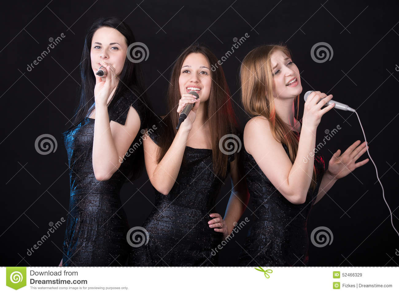 Click here to download in HD Format &gt-&gt- Girl Band Wallpaper http ...