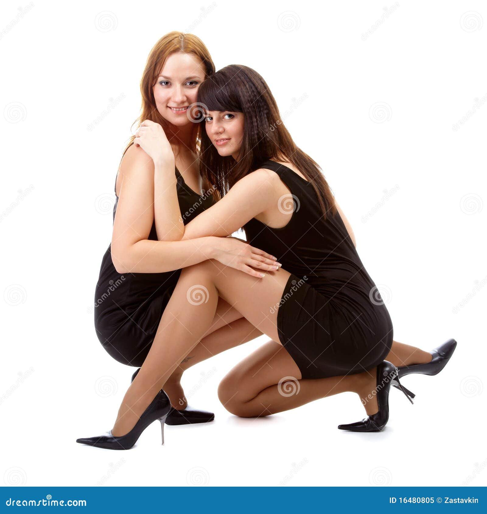 little pantyhose models Pantyhose fetish – The ActSensuous Blog