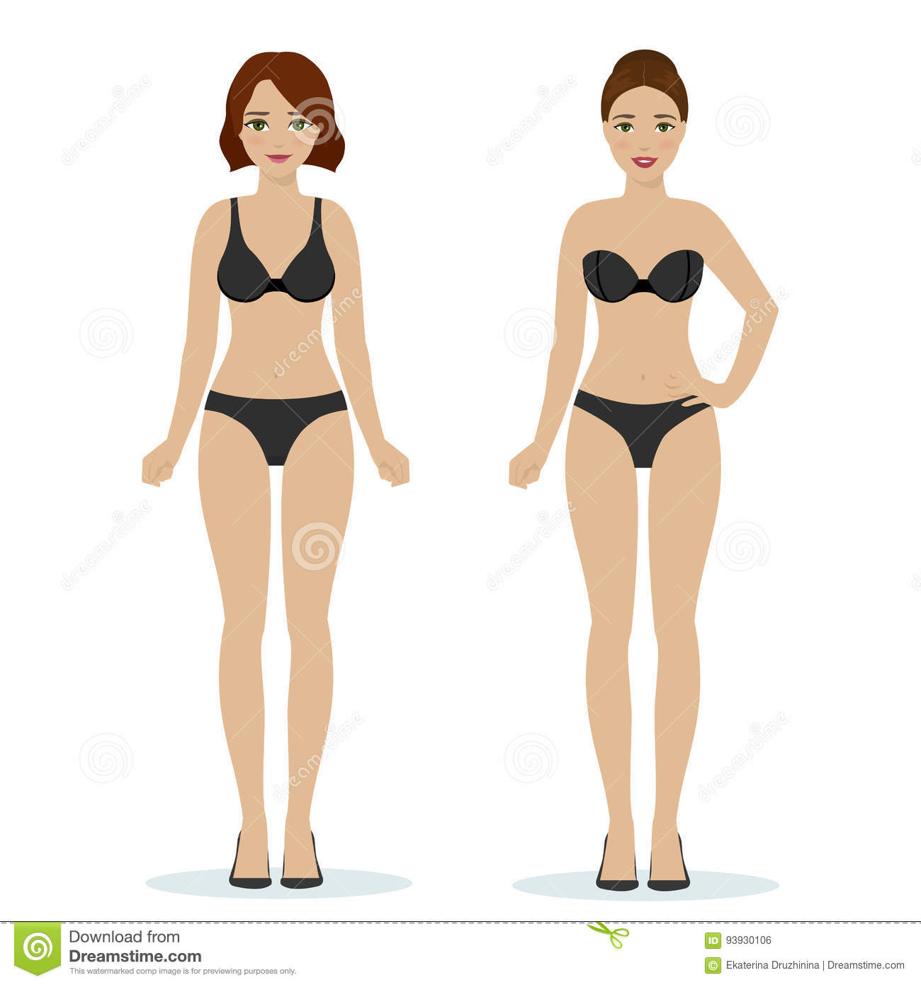 Weight Gain After Gastric Sleeve How to