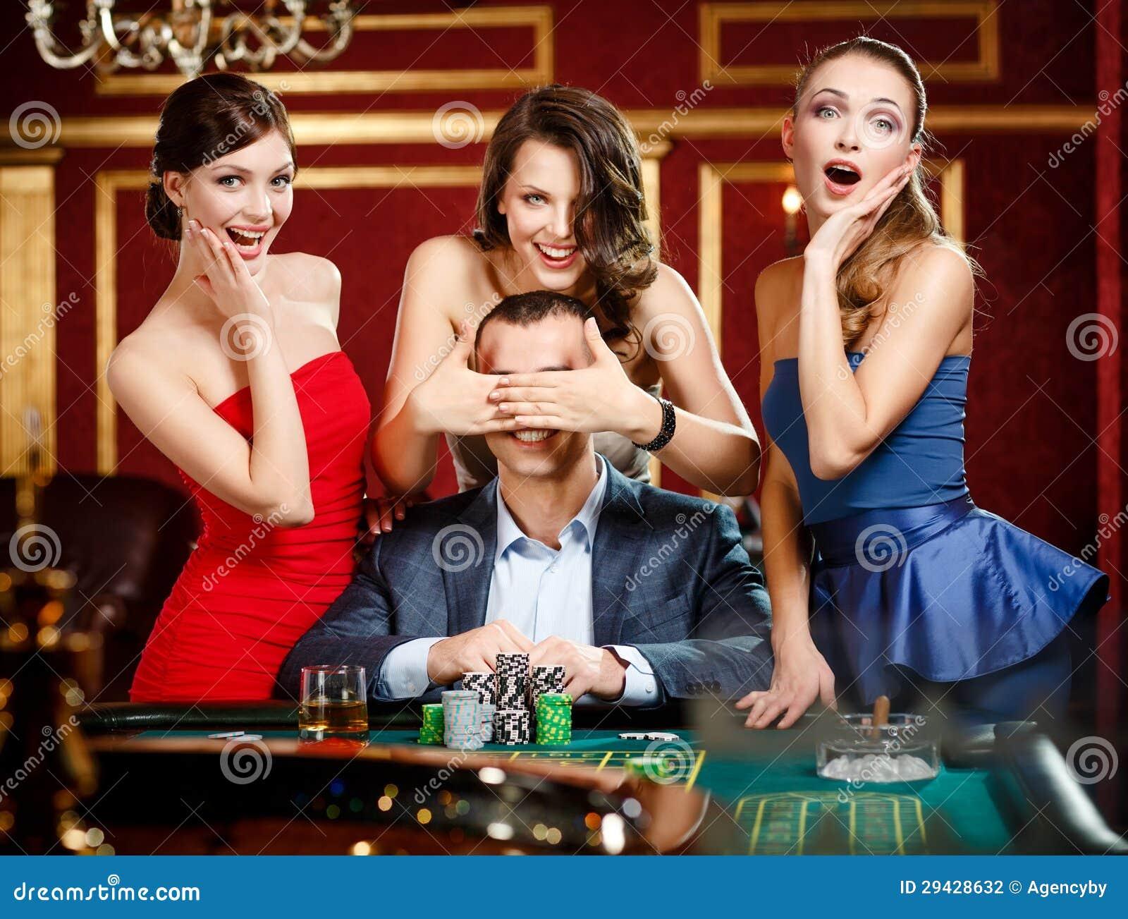 joker888 casino