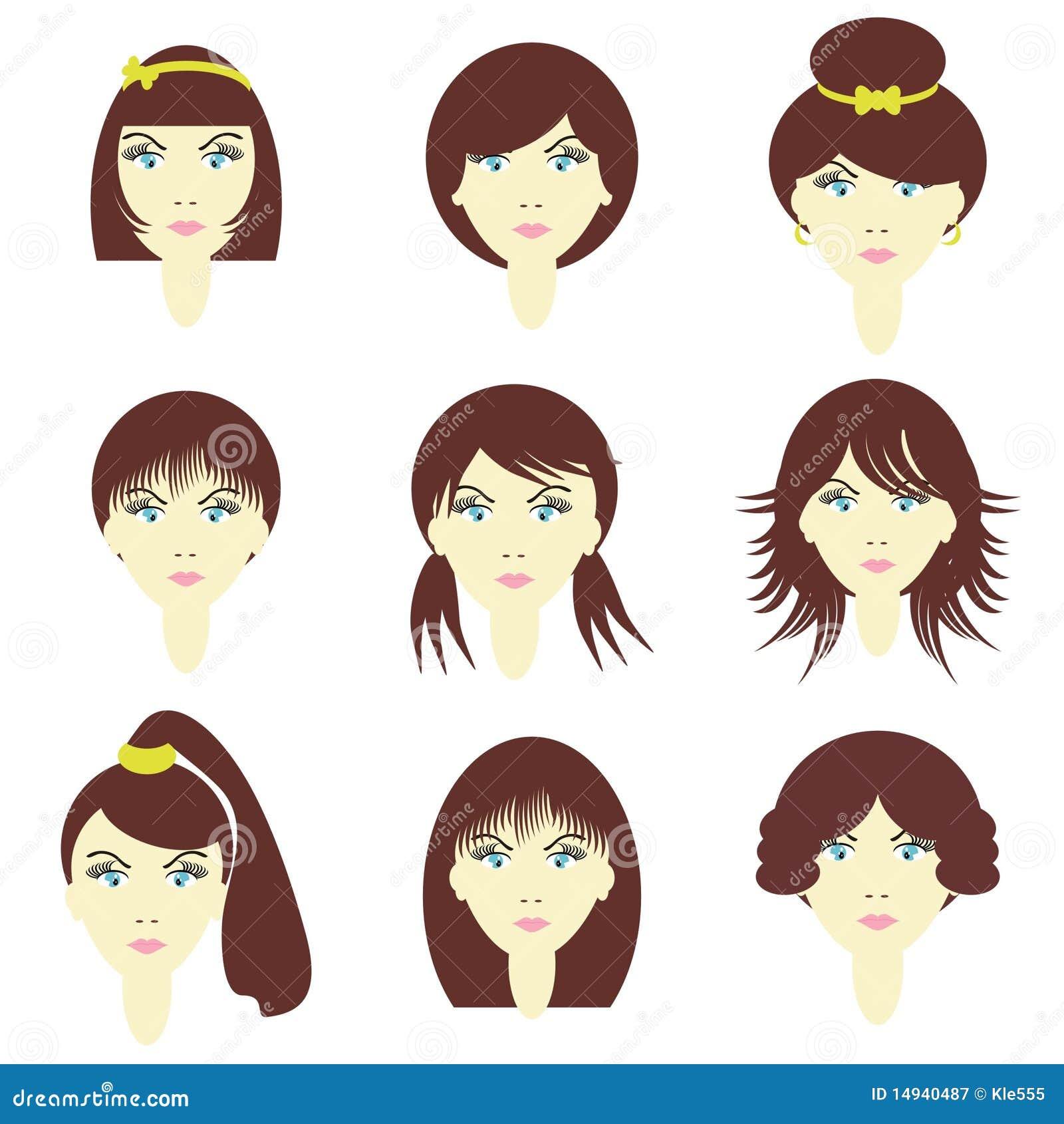 Strange Free Hairstyles Trendy Hairstyles Short Hairstyles For Black Women Fulllsitofus