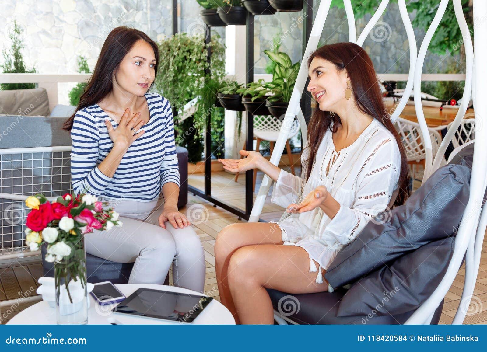 Amateur girlfriends blog think