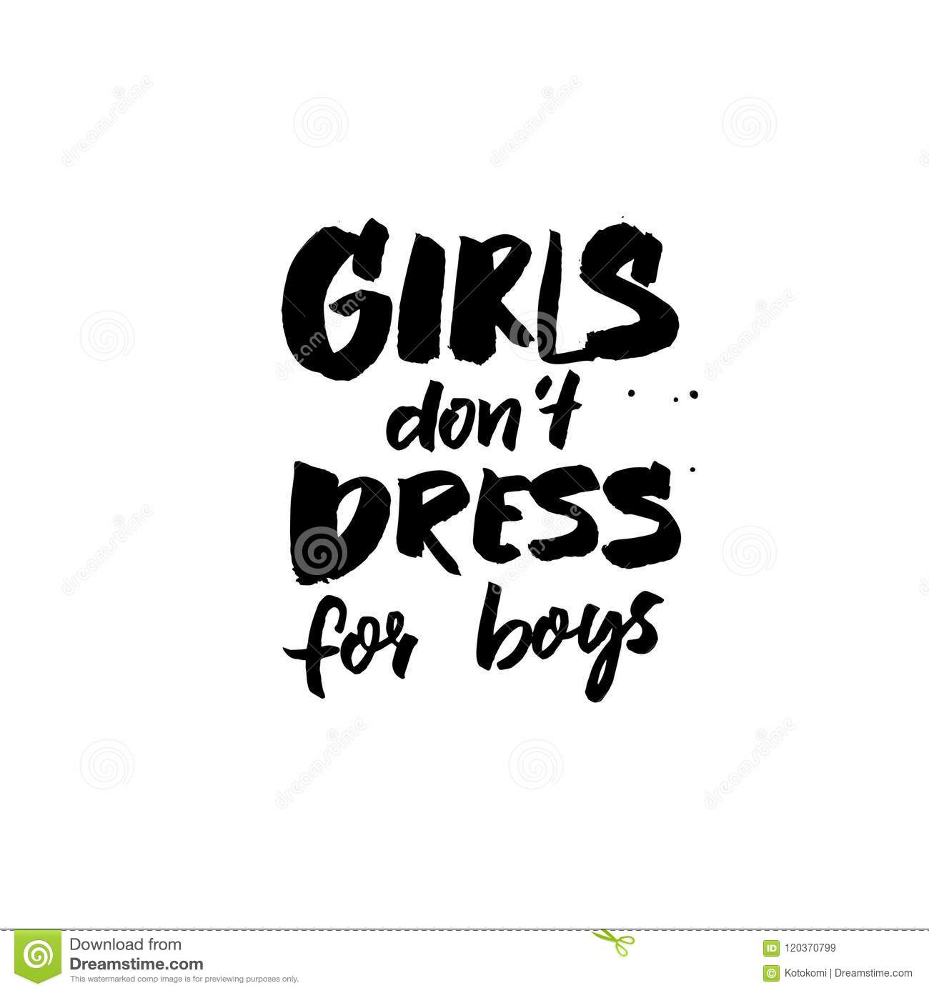 To acquire Quotes Inspirational for girls about boys pictures trends