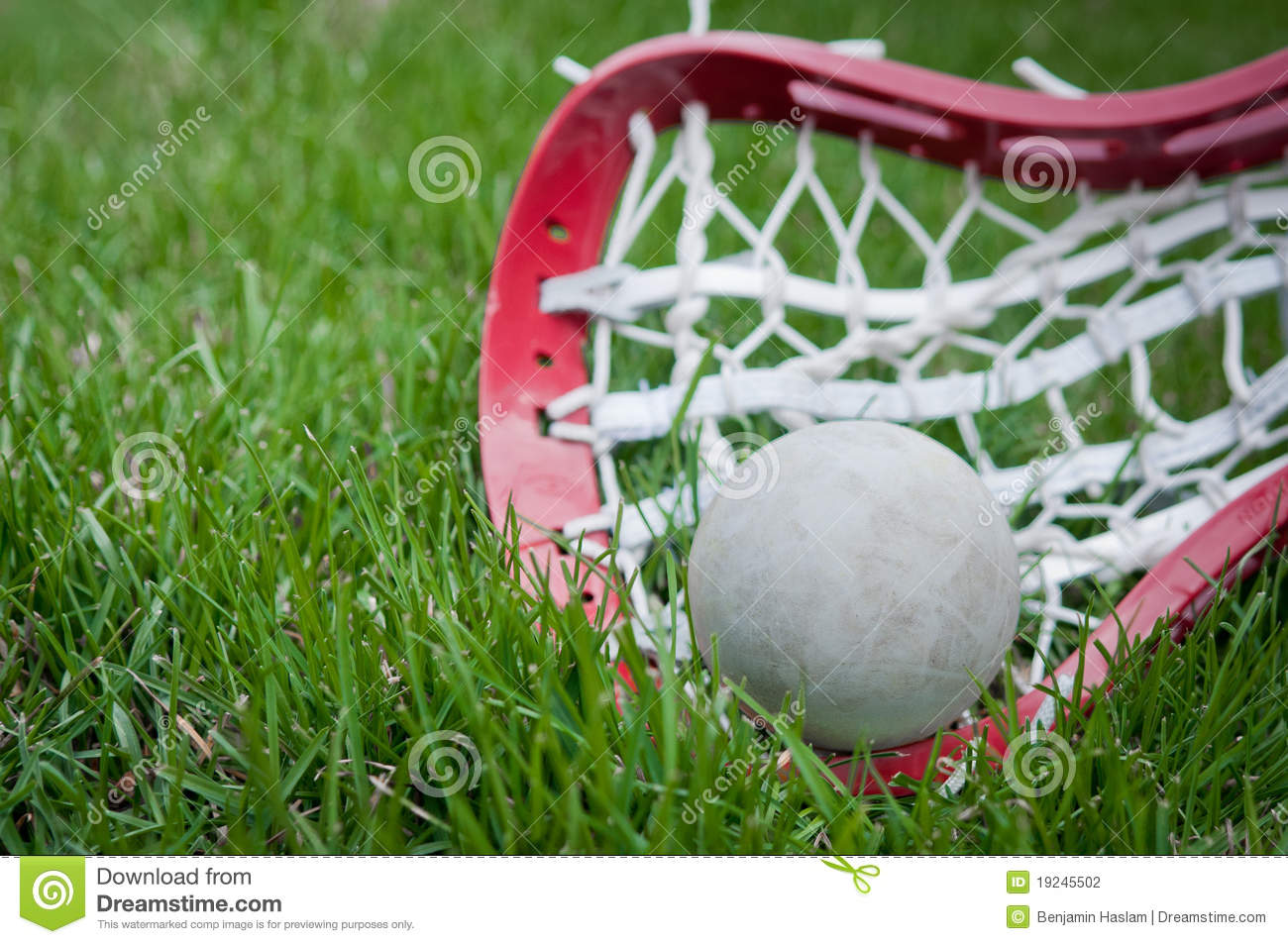 all sports photography mn FxAzp