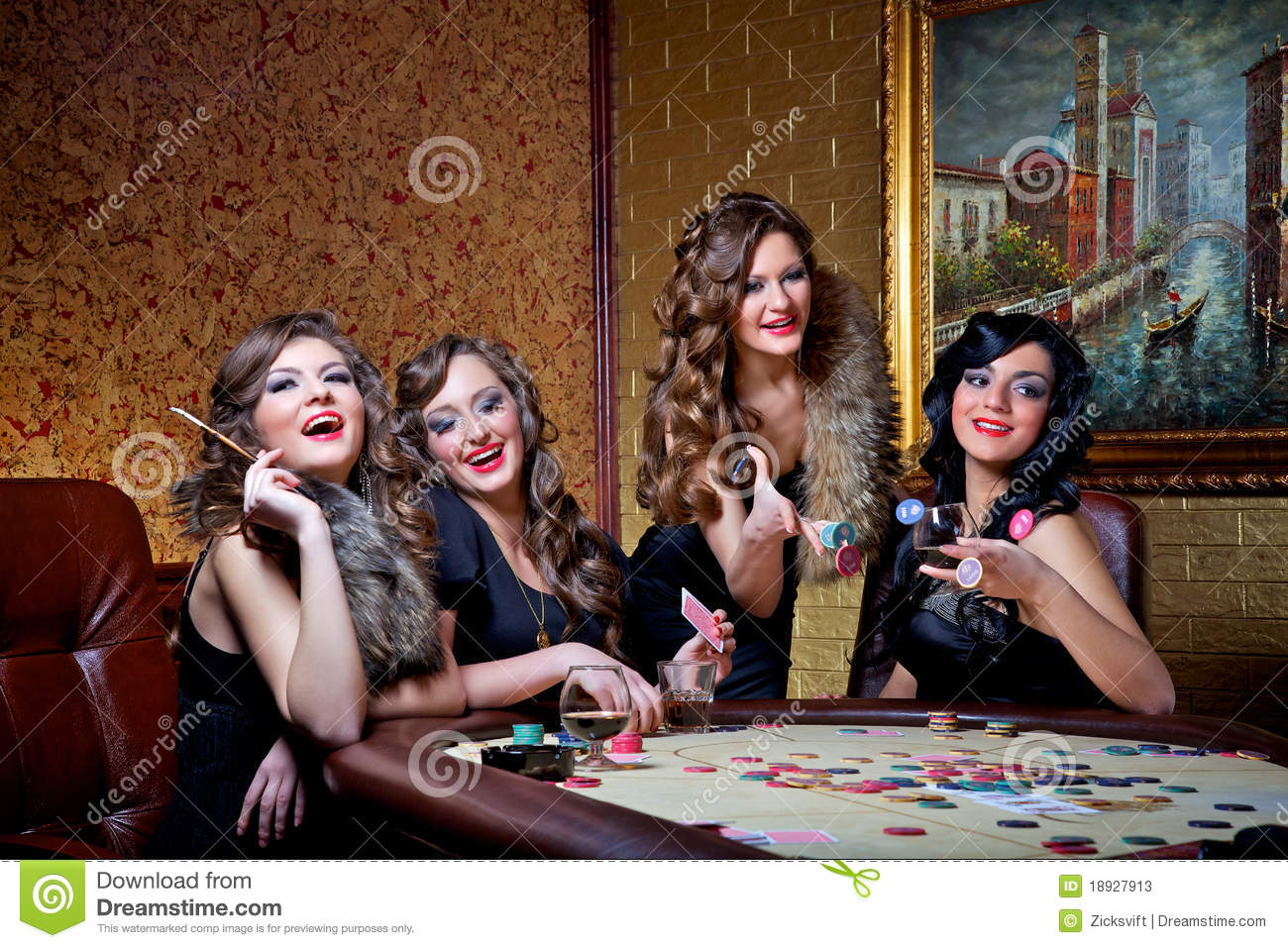 Online gambling sites roulette