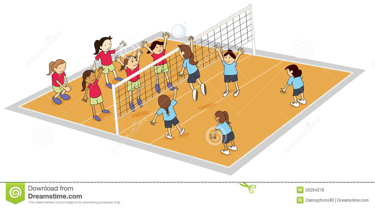 ball ground single catholic girls Men women hs boys hs girls menu an everyday drill from soccer practice and uses it as a warm-up drill for lacrosse players and ground man ground ball drill.