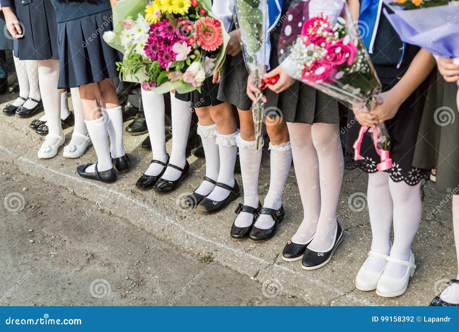 Agree, Girls white stockings school
