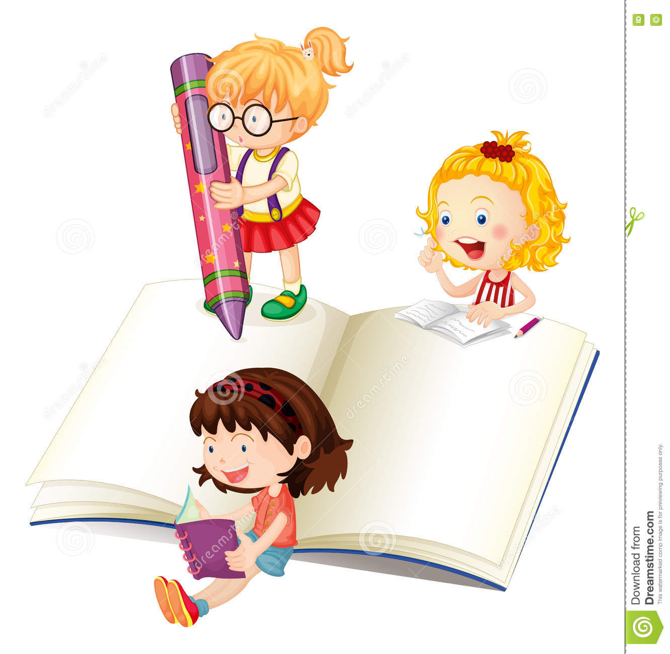 reading books 2 essay Reading aloud to your baby stimulates developing senses, and builds listening and memory skills that can help your baby grow up to be a reader.