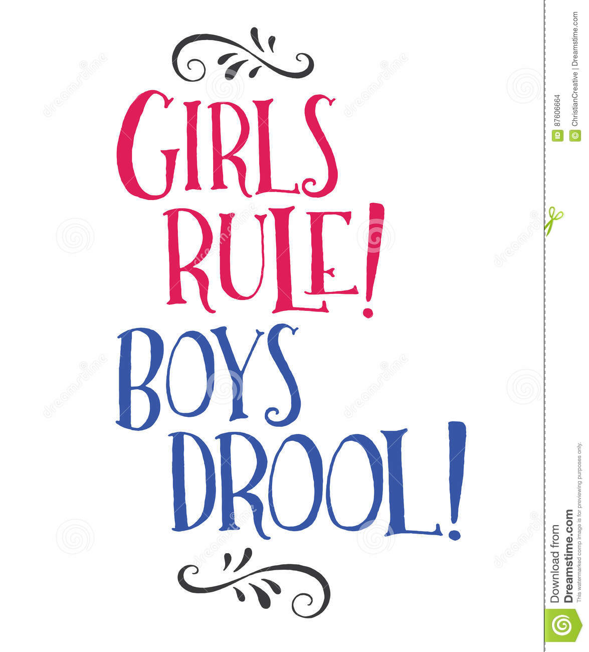 rule single girls Hope to meet the real single girl or man for marriage full lady, not looking for herself - is nonsense as a rule, they are not very tall, slender and elegant.