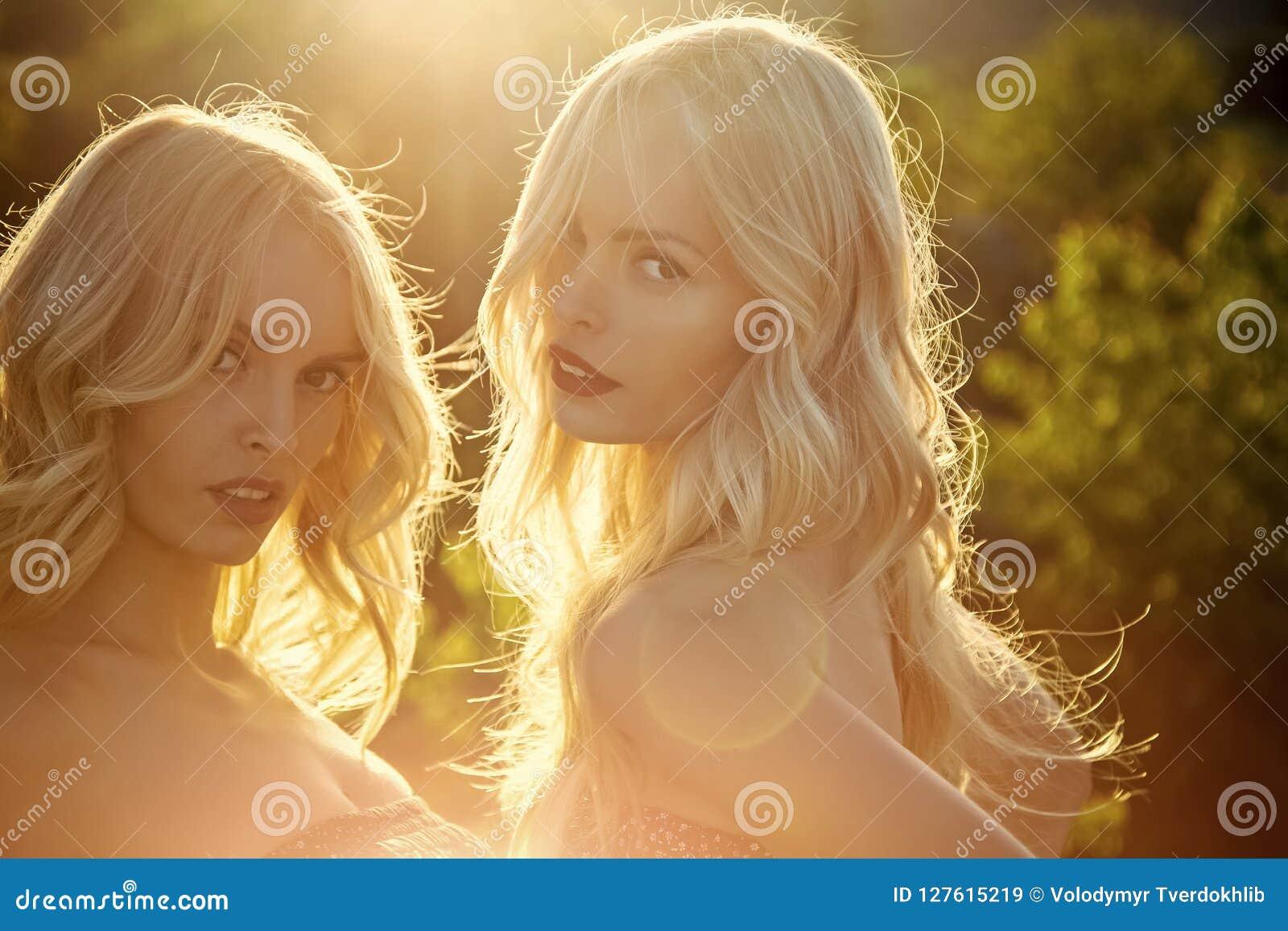 Lesbian Strapon Blonde Asian