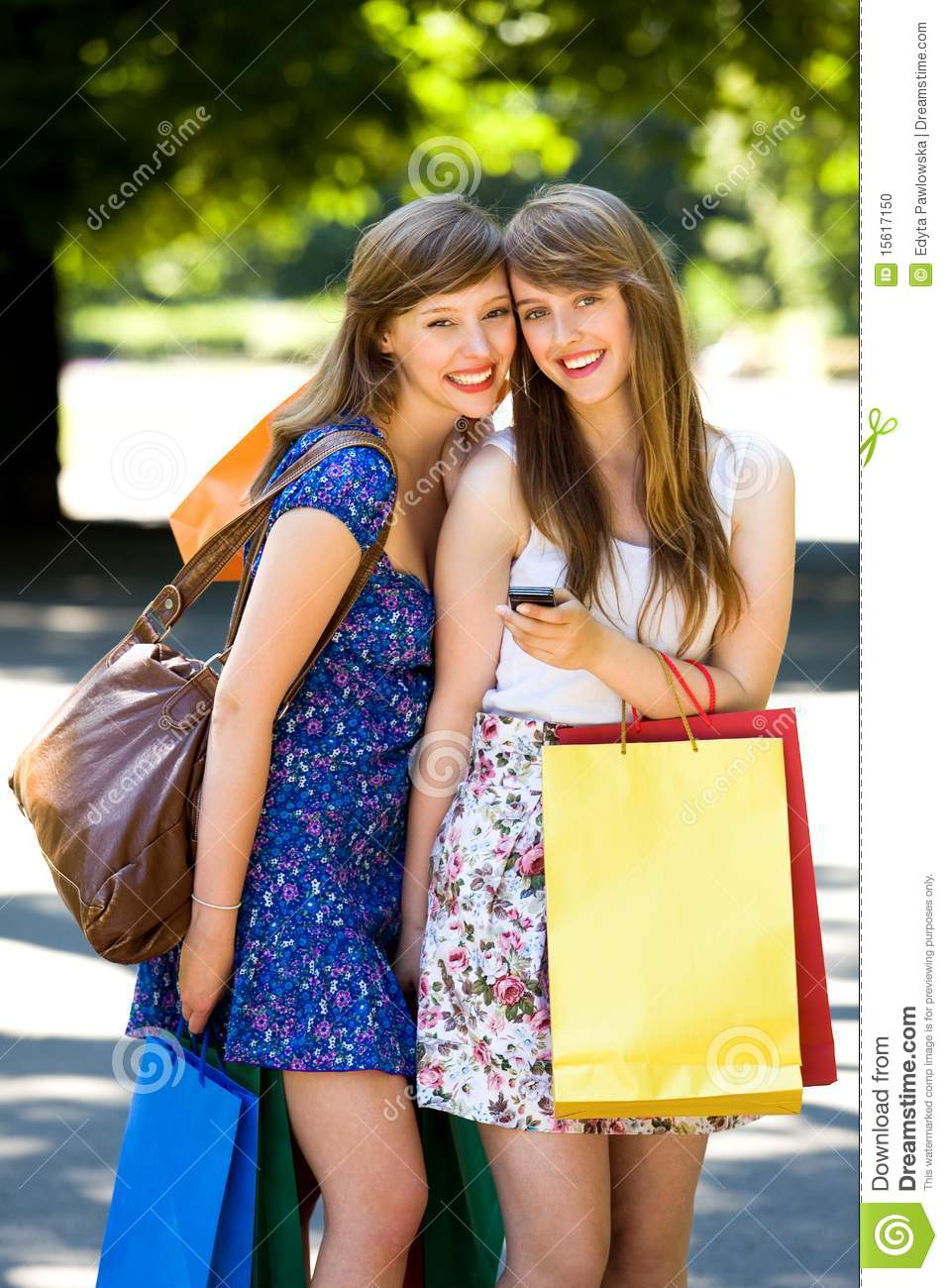 Young girls clothing stores