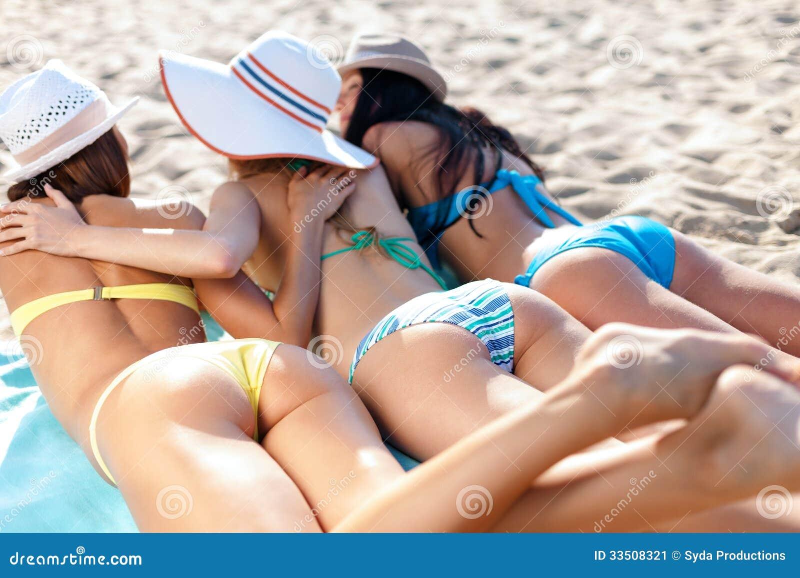 Sunbathing photos pics 92