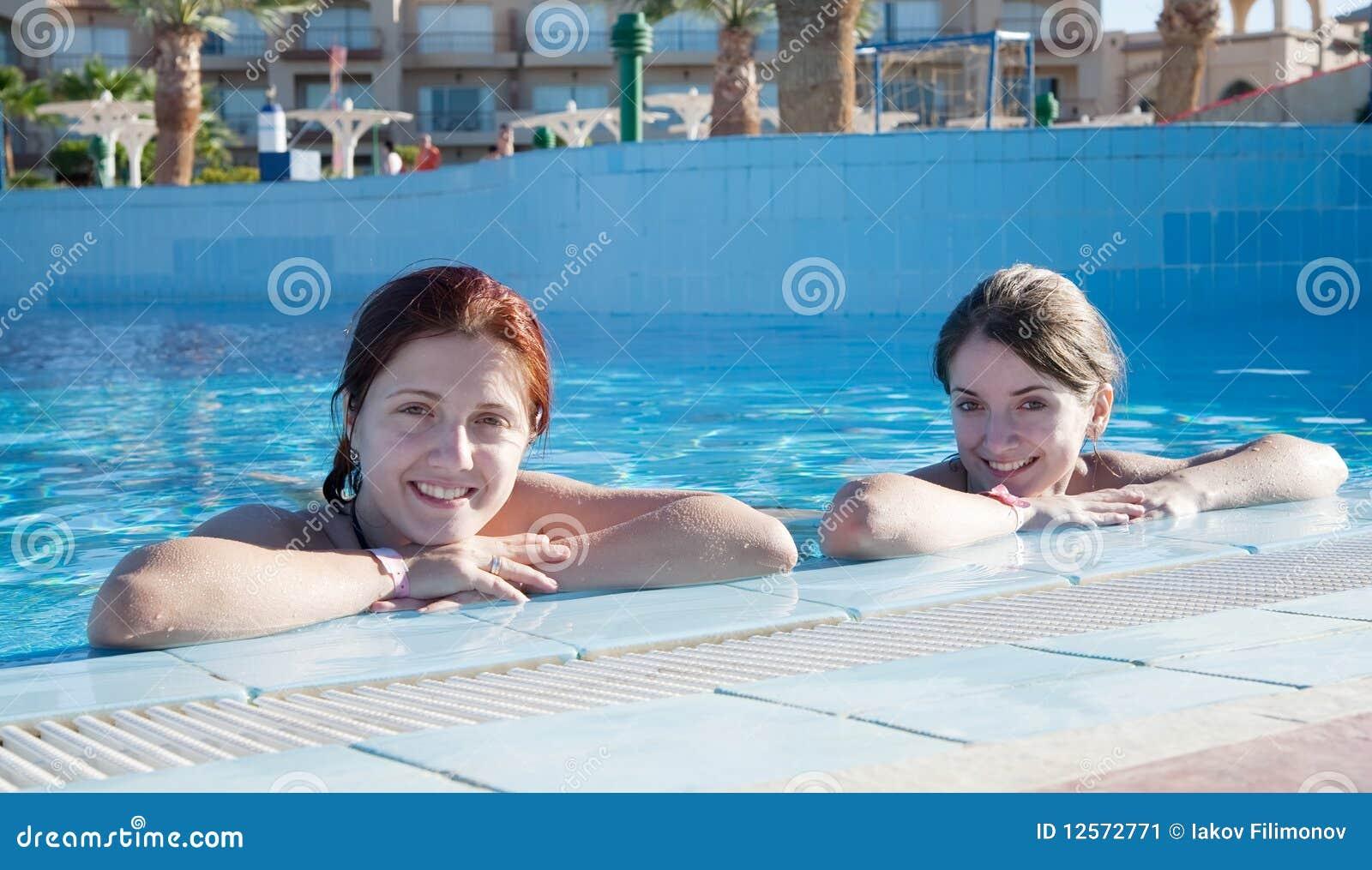 swim fun återförsäljare