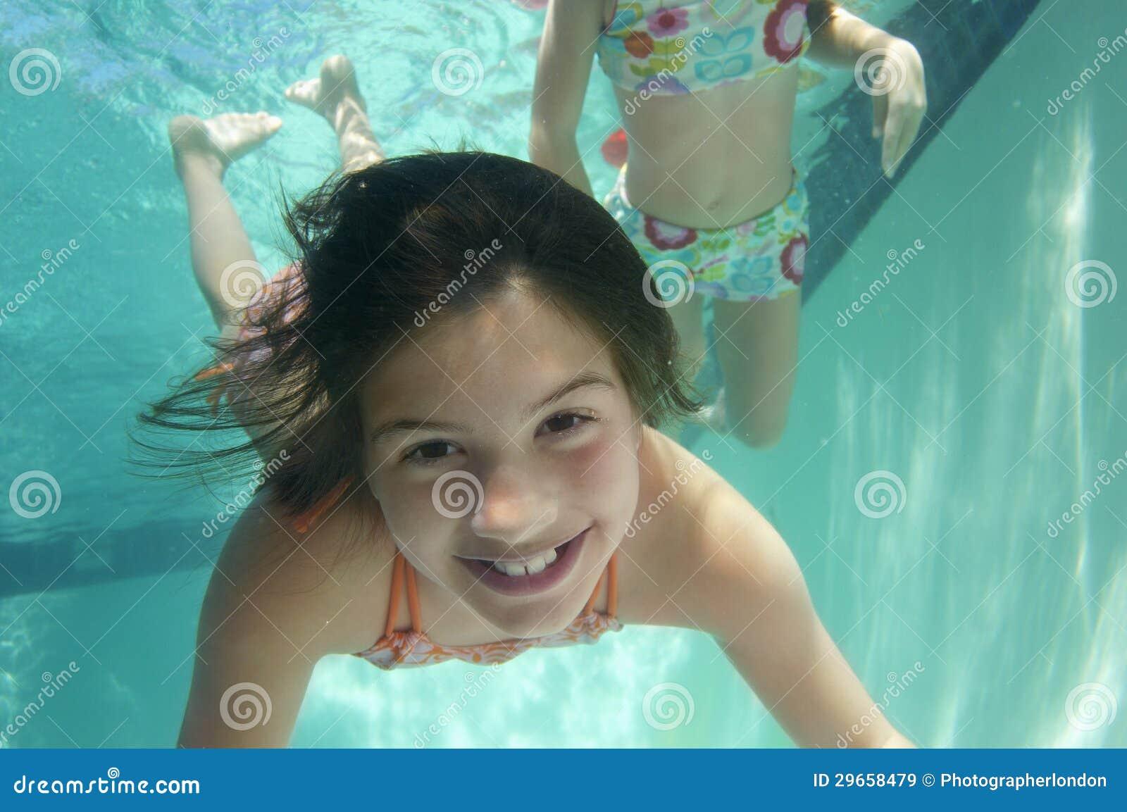 tumblr teen nudes boy and girls