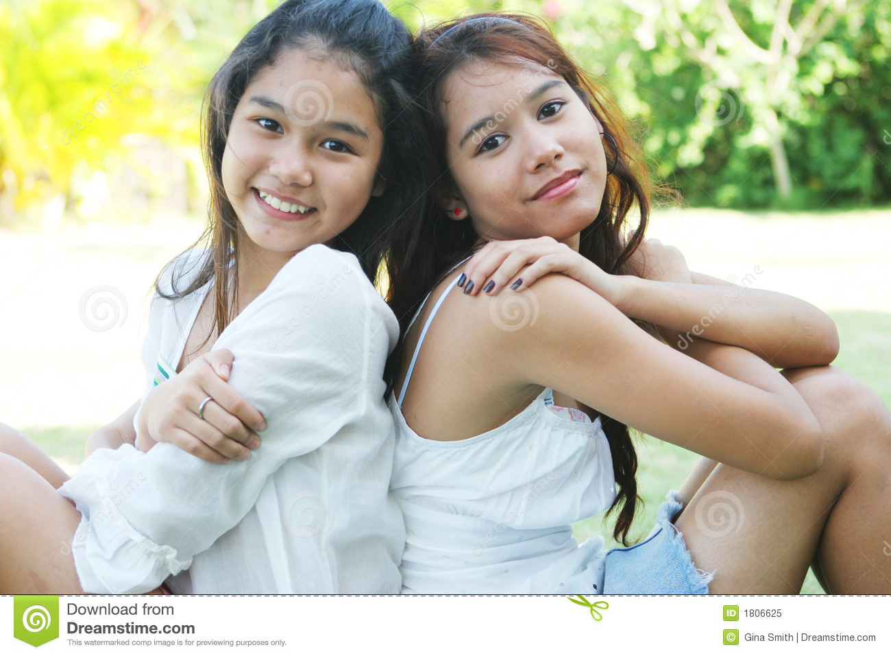 el arrayan single asian girls There are many american men dating and marrying foreign brides, if you seeking an asian woman for dating or marriage.