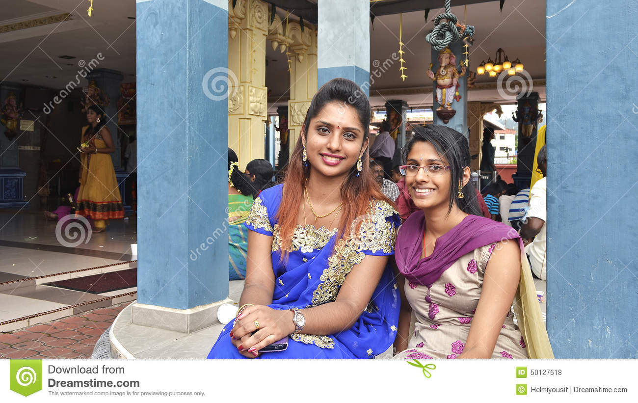 temple girls Website gets threat calls over story on half-naked girls in madurai temple the story had spurred the local administration to launch a probe which seems to angered many supporters of the.
