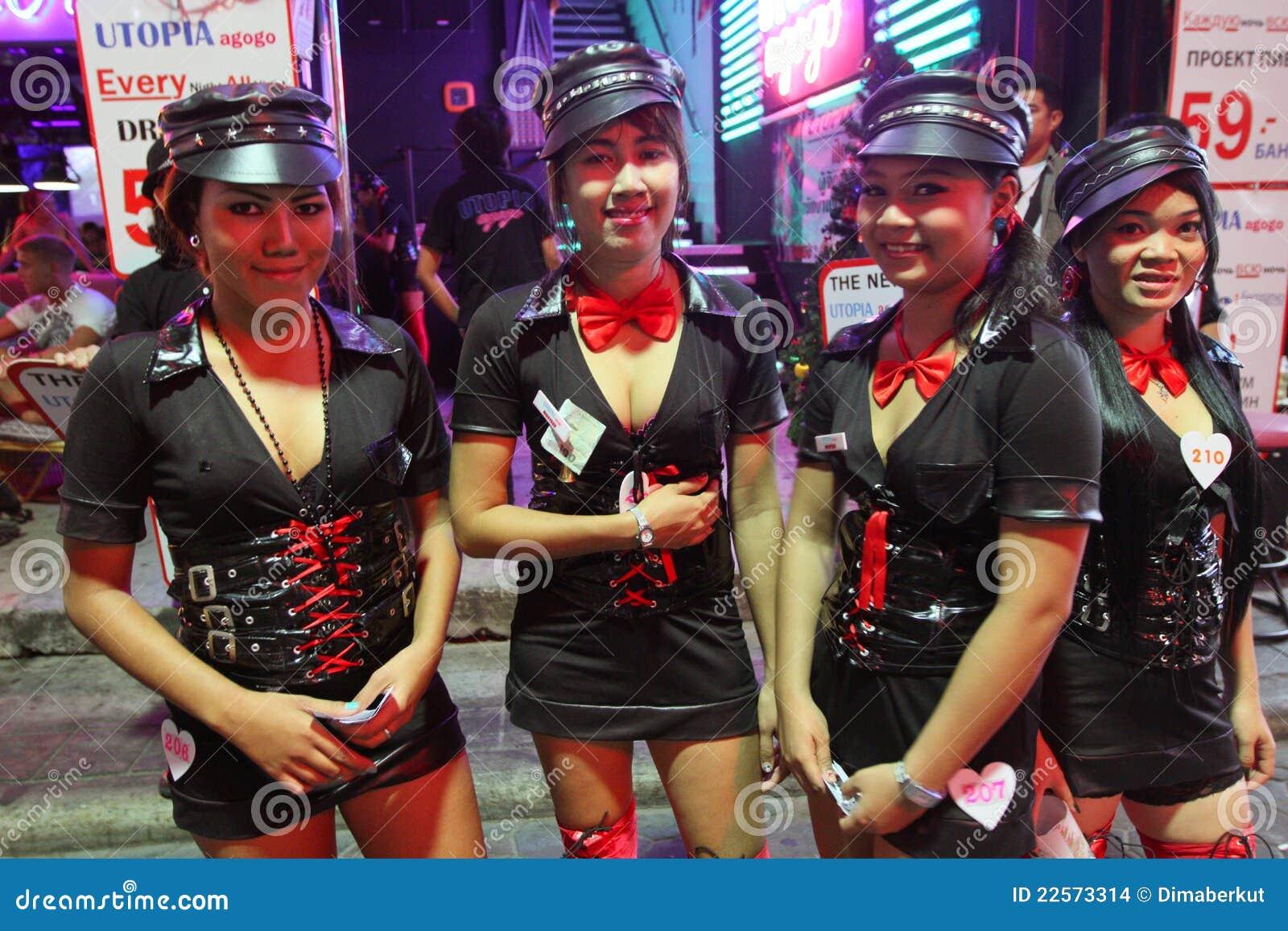 free phone sex thai bøsse escort video