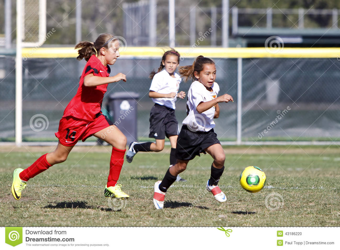 "soccer players dating models (in part 2 of the ""black women dating men from especially the soccer players your self-esteem by sharon jaynes the souls of black girls."