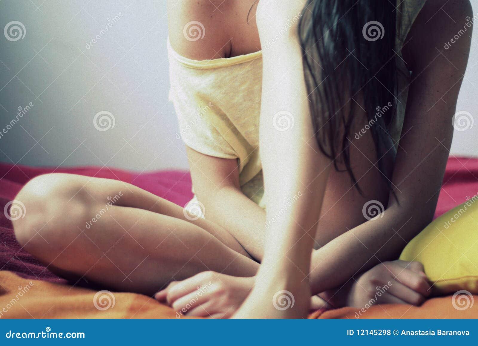 Інтим фото девушек 2 фотография