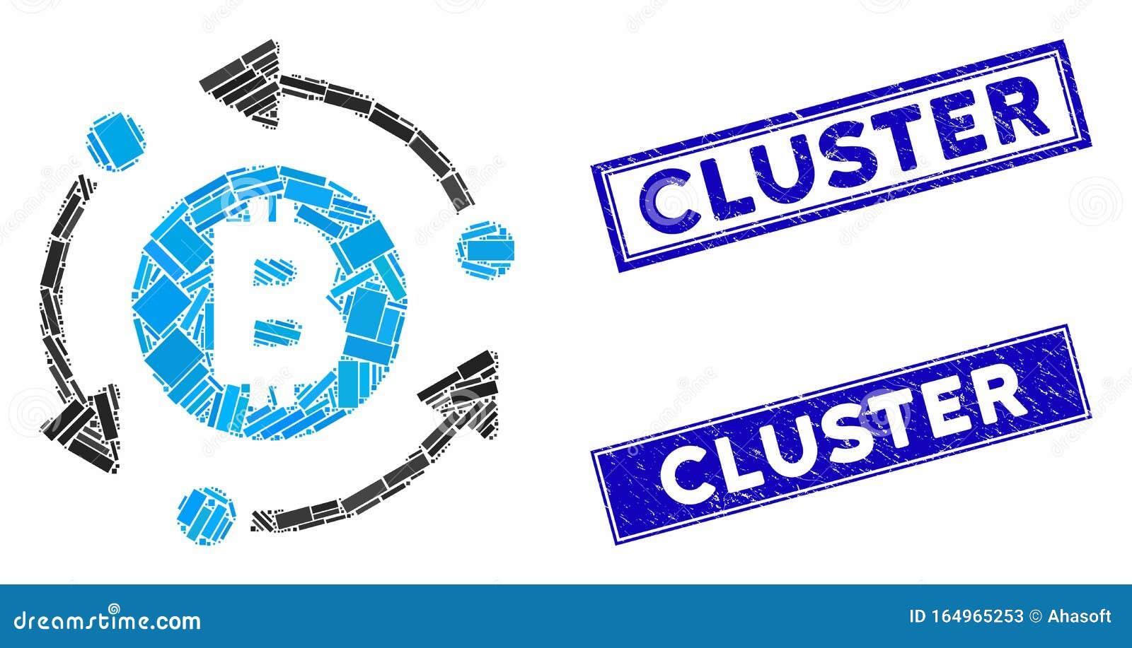 A Bitcoin ára 20%-kal emelkedett 1 óra alatt