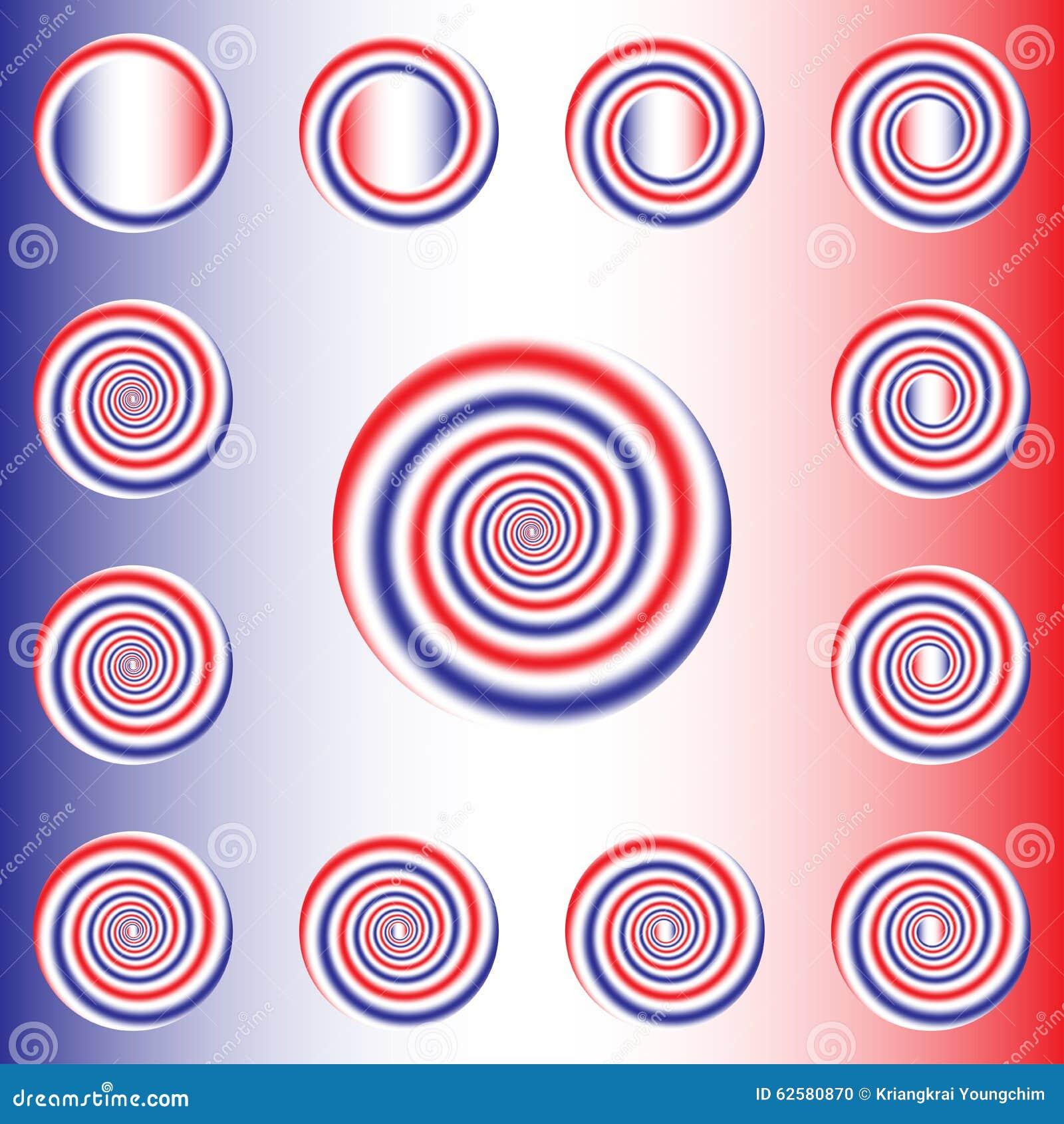 Giro espiral