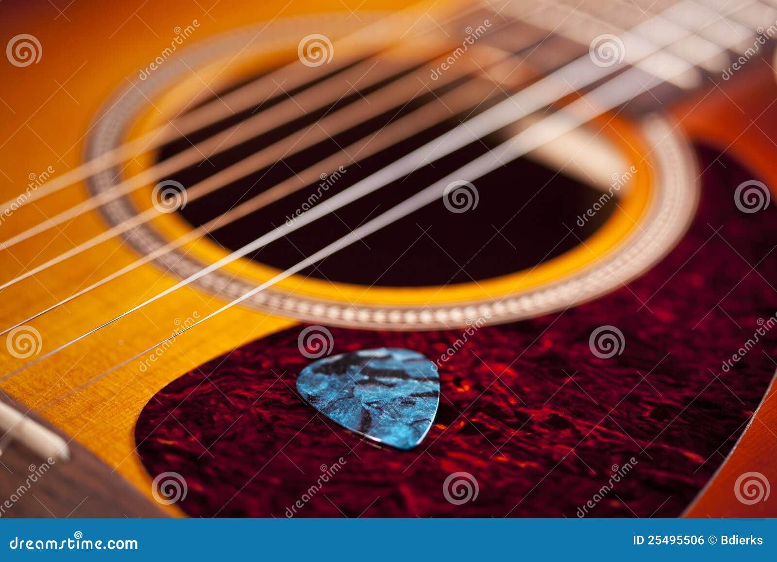Gitarrhacka